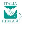 Agenzia Baldovino Immobiliare socio Federazione Italiana Mediatori Agenti d'Affari
