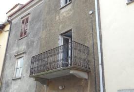 Casa Ferraris - Moncalvo
