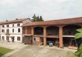 Casa padronale - Calliano