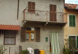 Casa in centro paese - Grana