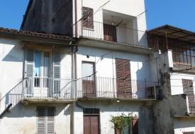 Casa in centro paese - Calliano