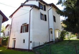 Casa indipendente - Solonghello