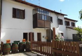 Casa in frazione - Ponzano Monferrato