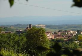 Terreno edificabile - Grazzano B.