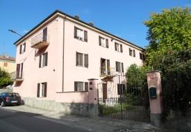 Casa storica - Ottiglio