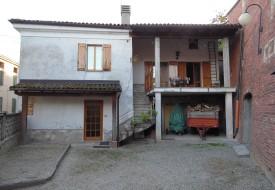 Casa in affitto - Cereseto