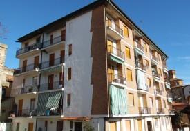 Tre locali in affitto - Moncalvo