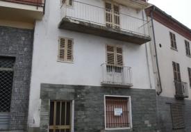 Casa da ristrutturare - Calliano