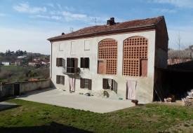 Casa indipendente - Calliano