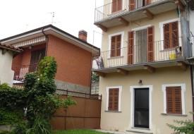 Casa arredata - Casorzo
