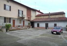 Azienda agricola - Grazzano Badoglio