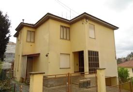 Due alloggi - Moncalvo