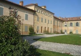 Alloggio in antico Cascinale - Grazzano