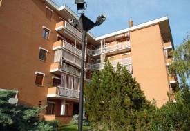 Appartamento quattro locali - Asti