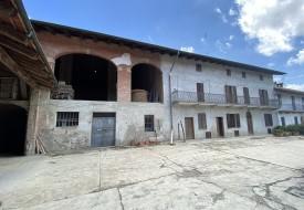 Antica Dimora - Gabiano
