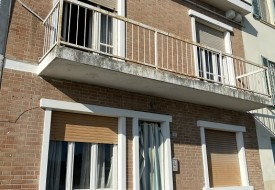 Casa panoramica - Casorzo