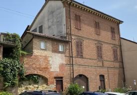 Ca' Chiesa - Vignale Monferrato