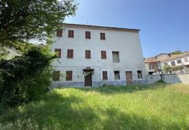 Ca' Maestra - Mombello Monferrato