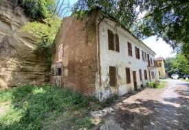 Antica cascina - Portacomaro