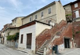 Ca' del Tufo - Frassinello Monferrato